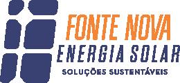 Fonte Nova Energia Logo