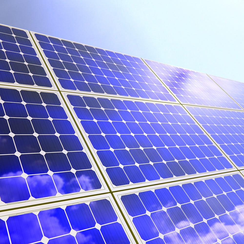 empresa placa solar são josé dos campos