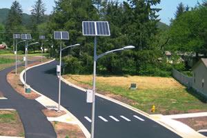 instalação painel solar são josé dos campos