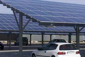 instalação placa solar são josé dos campos