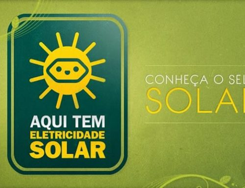 Selo Solar