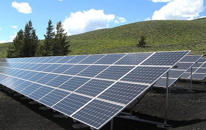 custo da placa solar são josé dos campos