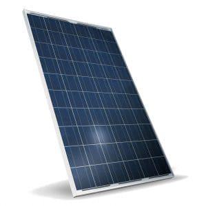 painéis solares preços em são josé dos campos