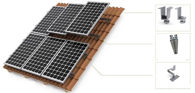 painel solar para casa são josé dos campos